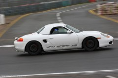 750MC CALM Track Day, 14 Mar 2020