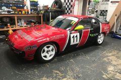 John Jones' 924